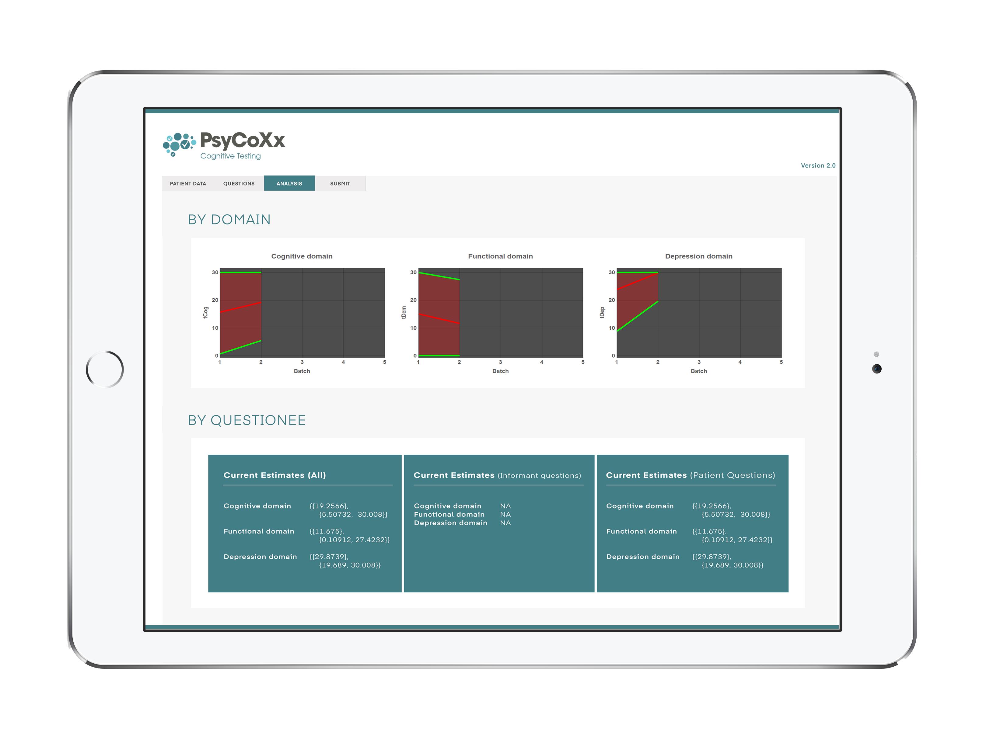 iPad-PsyCoXx-3